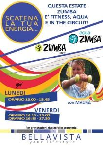 ZUMBA-16-06-2014-low