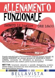 ALLENAMENTO-FUNZIONALE 12-07