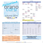 FB-2014-Orario-Corsi-V09