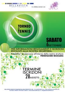 torneo-di-tennis-settembre
